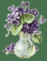 Vase.Flowers.Fleurs.Plants.Victoriabea