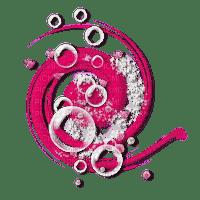 scrap pink ♥ elizamio
