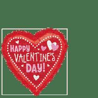 text valentine valentin heart coeur deco