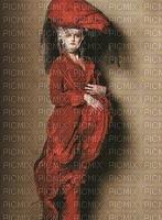 image encre la mariée texture mariage femme princesse chapeau vintage edited by me