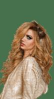 kvinna-halvkropp-blond-beige