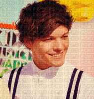 Louis Tomlinson des One Direction le plus Beau ! ^^