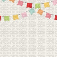 multicolore image encre couleur effet carnaval texture cadre bon anniversaire mariage  edited by me