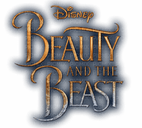 disney beauty and the beast text