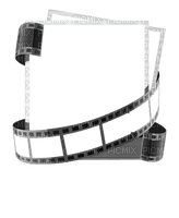 cadre frame filmstrip movie