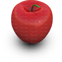 Kaz_Creations Apple Fruit