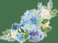 flower border   Bb2