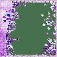 BLOSSOM-SPRING-FLOWER-FRAME-ESME4EVA2021