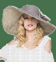 Femme.Woman.girl.Chapeau.Hat.Victoriabea