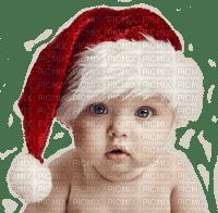 bebe noel baby christmas hat