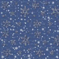 Background. Blue. Snow. Winter. Leila