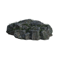 rock, kallio