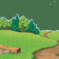 paysage nature landscape nature