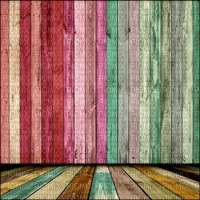 colored zimmer colorful holz bois  fond background   room chambre  wood  floor