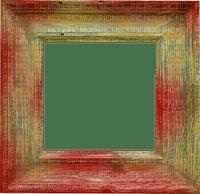 wooden frame, sunshine3