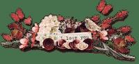 Valentines, love