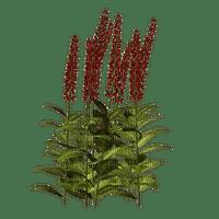 Kaz_Creations Garden Deco Grass Flowers