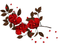 minou52-fiore-fiori-rosst-rösa-blommor