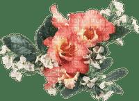 Fleurs.Flowers.Bouquet.Victoriabea
