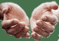 manos , hands