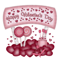 Kaz_Creations Valentine Deco Love