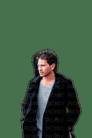 david demaria by EstrellaCristal