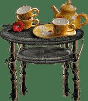 Table.Mesa.thé.Tea.Coffee.Victoriabea