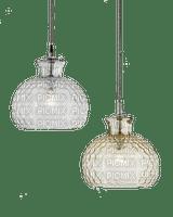 Lamp.Lampe.Victoriabea