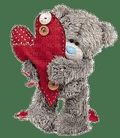 Teddy.Love.Coeur.Heart.Victoriabea