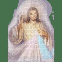 jesus religon ✝✝