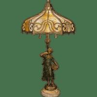 retro, vintage lamp, sunshine3