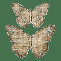 Vintage.Deco.Papillon.Butterfly.Victoriabea