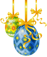 Easter.Pâques.Pascua.Oeufs.Eggs.Huevos.Deco.Border.Victoriabea