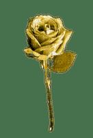flowers gold bp