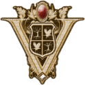 Volturi Logo
