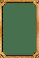 MMarcia frame, cadre