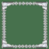 frame diamond cadre diamant