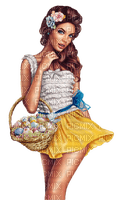Kaz_Creations Woman-Femme-Colour-Girls