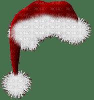 Christmas katrin