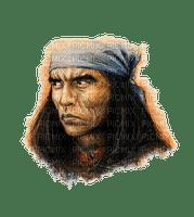 Amérindien