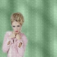image encre couleur effet femme texture mariage anniversaire  edited by me