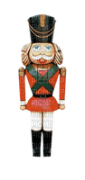 Toy, Toys, Gift, Gifts, Present, Presents, Christmas, X-mas, Nutcracker, Nutcracker, soldier, soldiers  - Jitter.Bug.Girl
