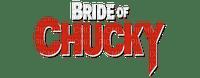 Bride of chucky Text
