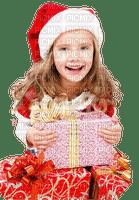 Noël.Fille.Girl.Christmas.Victoriabea