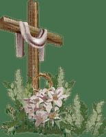 easter cross religion pâques croix✝✝