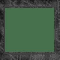 BLACK SHADOW FRAME TRANSPARENT cadre noir