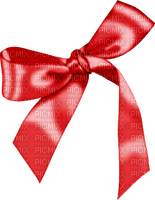 christmas noel loop red deco gift