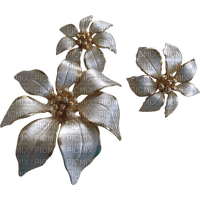Fleurs.Bijou.Silver.Jewel.Victoriabea