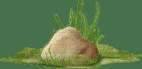 stone and grass-deco-minou52