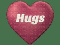 minou52-valentine-heart-hugs-text-pink